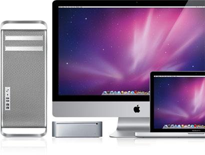 mac-hero-201002011