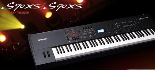 s90xs