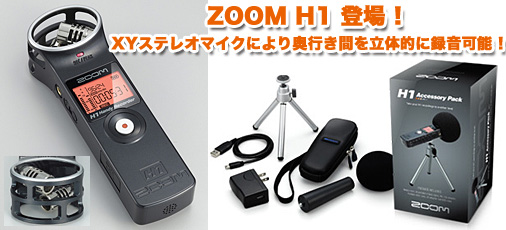 zoom_h1