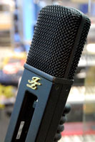 JZ microphone BH-3