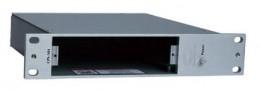 Chameleon Labs CPS501
