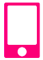 スクリーンショット 2015-04-03 15.39.55