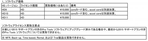 スクリーンショット 2015-05-08 19.33.43