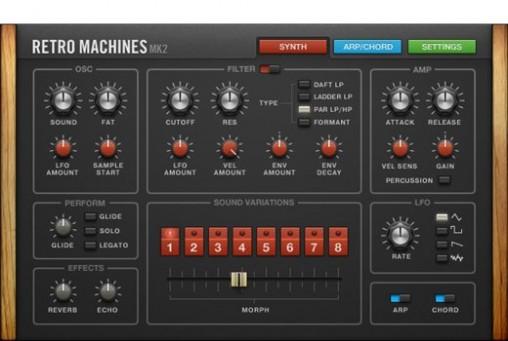 img-ce-komplete_kontrol_komplete-select_06_retro_machines-3c1ec54040f7800f8113ca38abc805f1-d