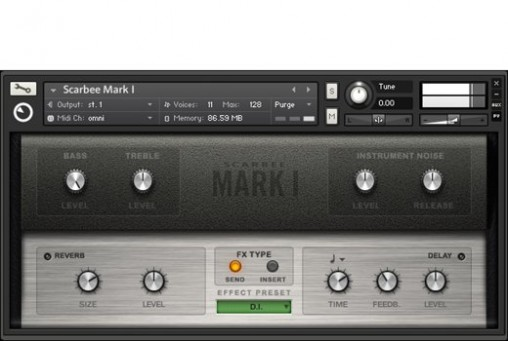 img-ce-komplete_kontrol_komplete-select_09_scarbee_mark_1-b80ca7a83718b05c0893bf7400fc9d2a-d