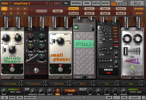 at-3-gui-plug-in-stomp