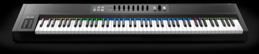 img-ce-full-komplete_kontrol_overview_02_the-latest-evolution-1e00e414824fa73ac697236e708775a8-d