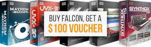 FALCON_www-pp-in-depth_factory-content_voucher-1