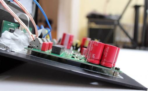ksdigital-c5-ref-amp-1