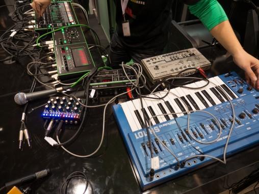 Musikmesse_1DayAIRA_4