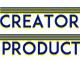 Creator_Product