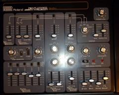 Roland_sh3a_controls