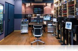 Photo-Qualia-Studio