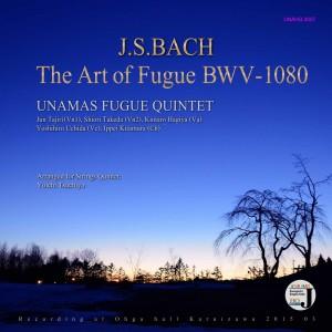 Art-of-Fugue-cover-300x300