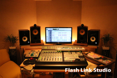 Flash-Link-Studio-1
