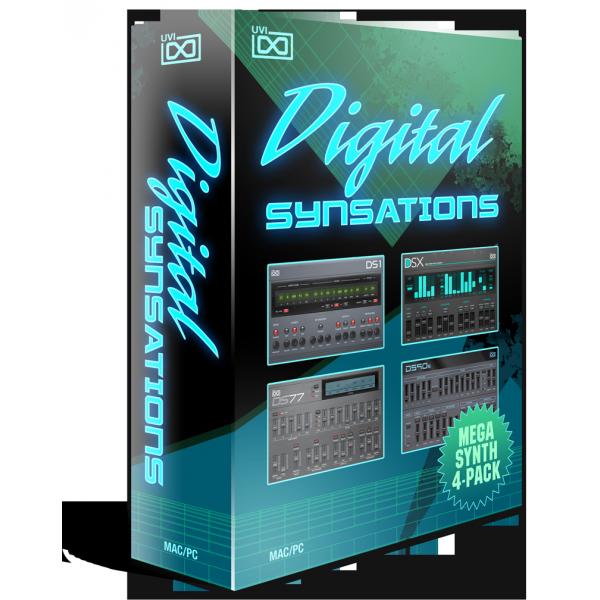 digital-synsationsBox