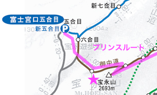 route_1