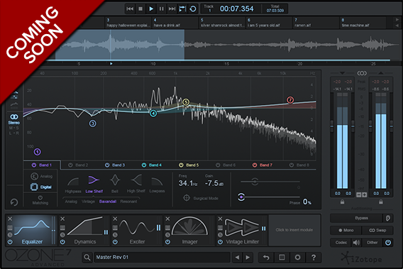 izotope-ozone-7-overview-coming-soon-full