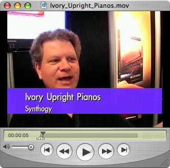 ivory_upright_pianos1.jpg