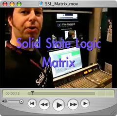 ssl_matrix1.jpg