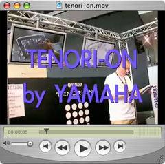 tenori-on1.jpg
