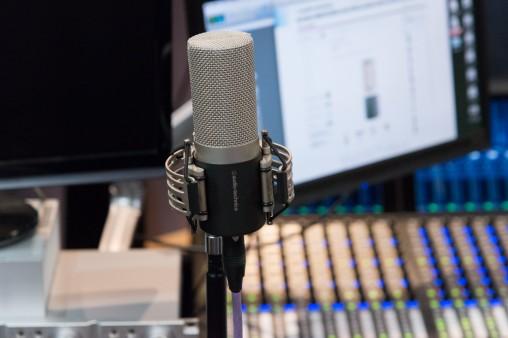 2013AudioTech5040_8__1-508x338
