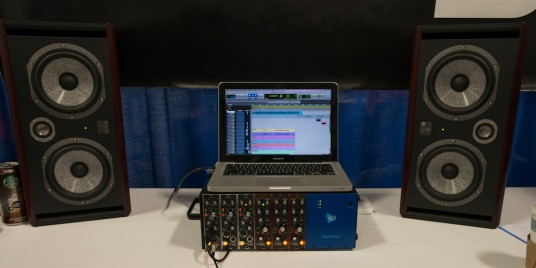 AES2012Day2_37_MOOG_4