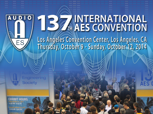 aes2014_top