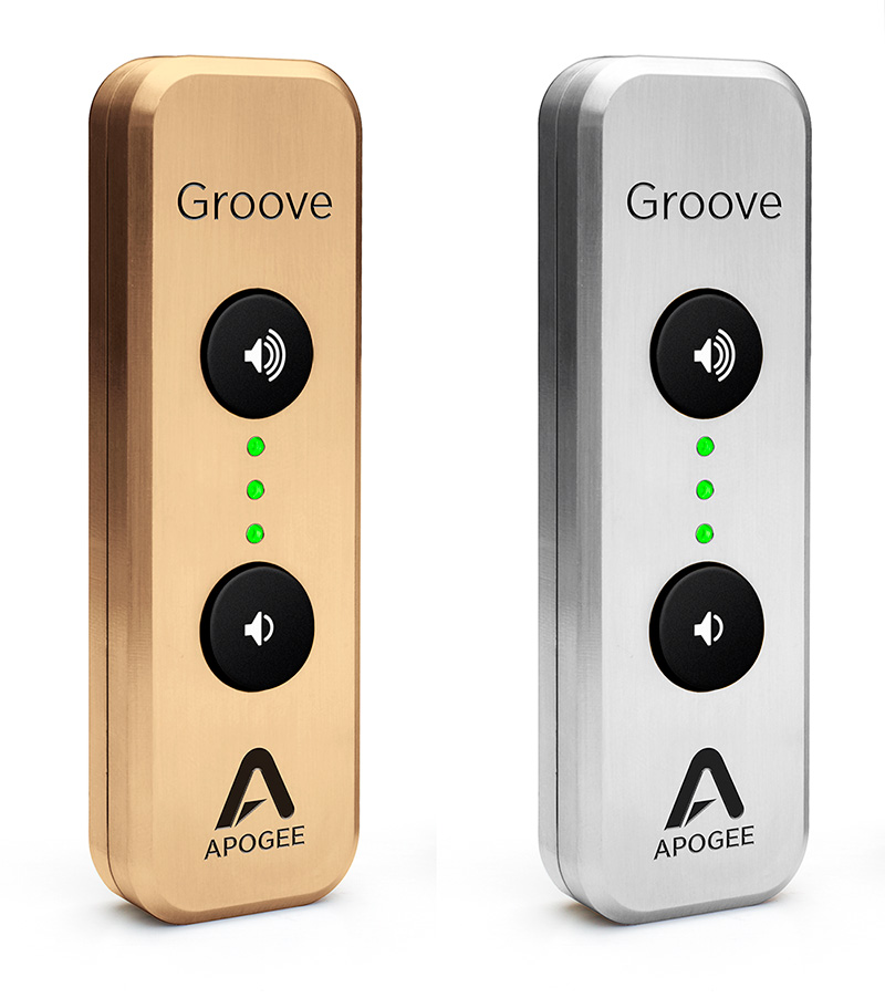 Apogee-Groove-anniversary-champagne-silver