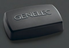Genelec at IBC 2014