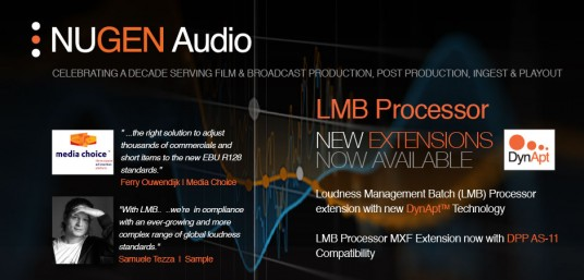 lmb-ext-landing2