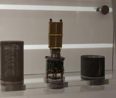 AES NY 2013より:audio-technica AT5040