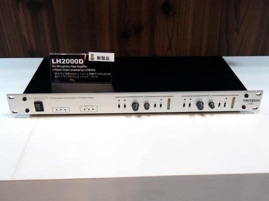 P1040434