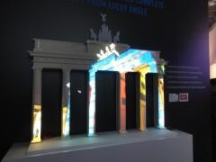 Musikmesse2014 ミュージックメッセ 2014 ProLight&Sound