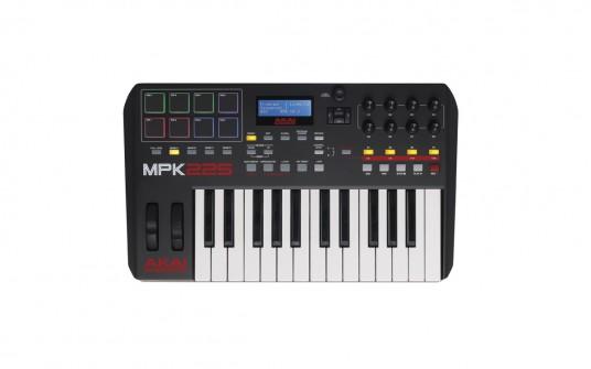 MPK225_1200x750_web