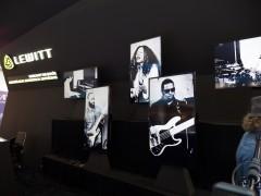 Musikmesse2014 LEWITT