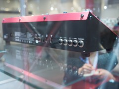 Musikmesse2014 Nord A1R