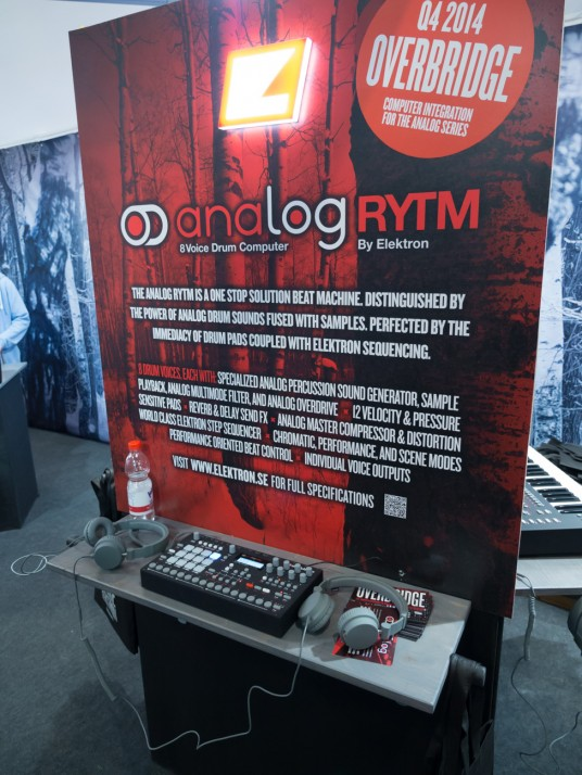 Musikmesse_1DayFS_91-536x714
