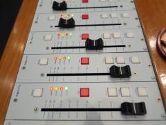Musikmesse2014 Rupert Neve Design 5088