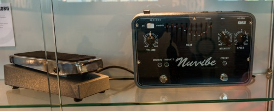 Musikmesse_3Day_A_1