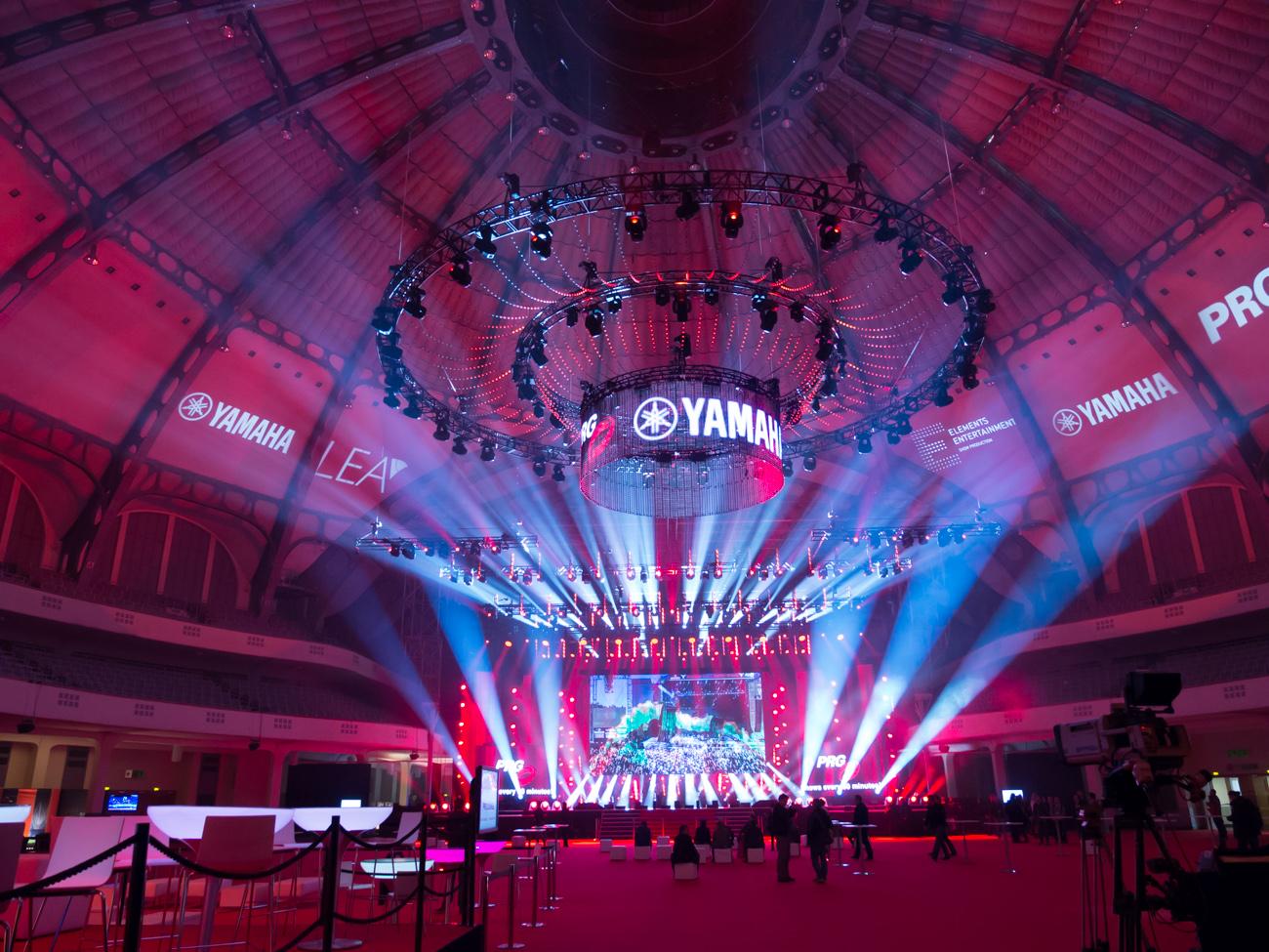Musikmesse 2014 : Toontrack