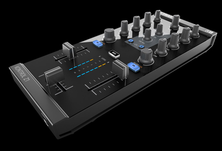 Native-Instruments-Kontrol-
