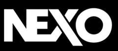 Musikmesse2014 NEXO