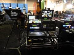 NAB2014 1day datavideo2-124