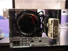 NAB2014 1day Sonnet Technologies 2-49
