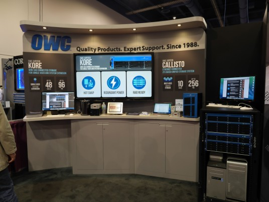 NAB2014 1day OWC 2-74