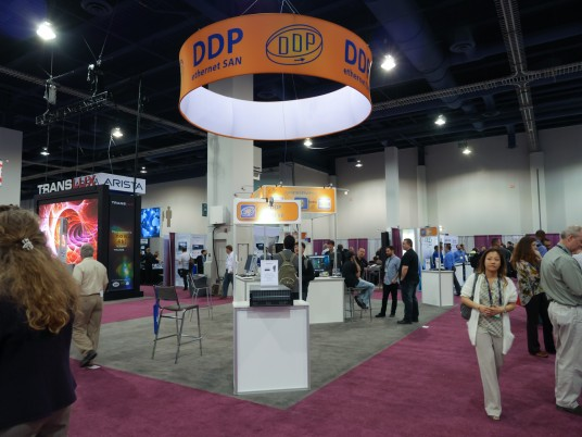 NAB2014 1day DDP 2-80