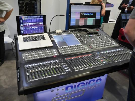 NAB2014 3day DiGiCo 2A_34__1