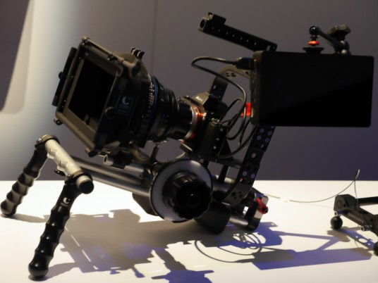 NAB2014 2day SONY ~ a7s ~ 2B_146__1