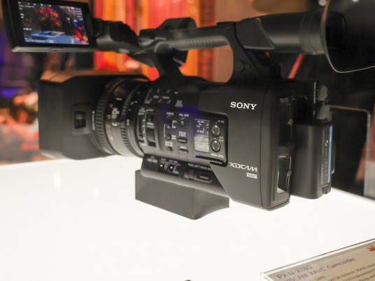 NAB2014 3day SONY 2B_175__1